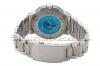 ORIS | Divers Titan Maldives Limited Edition | Ref. 0164376547185-Set MB - Abbildung 3