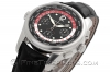 GIRARD PERREGAUX | World Time Chronograph WW.TC limitiert | Ref. 49810 - Abbildung 2