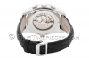 GIRARD PERREGAUX | World Time Chronograph WW.TC limitiert | Ref. 49810 - Abbildung 3