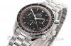 OMEGA   Speedmaster Racing Automatic Chronograph *Michael Schumacher*   Ref. 35185000 - Abbildung 2