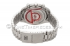 OMEGA   Speedmaster Racing Automatic Chronograph *Michael Schumacher*   Ref. 35185000 - Abbildung 3