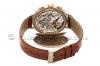 EBERHARD | Chronograph Handaufzug | Ref. 31008/2/99 - Abbildung 3