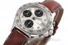 HAMILTON | Chronograph Automatic | Ref. 4410A - Abbildung 2