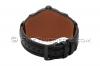 FORTIS | Flieger Black Automatic 24 h LIMITIERT | Ref. 596.18.41L - Abbildung 3
