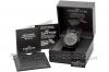 FORTIS | Flieger Black Automatic 24 h LIMITIERT | Ref. 596.18.41L - Abbildung 4