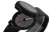 IWC | Porsche Design Kompassuhr Mondphase NEUZUSTAND | Ref. 3551 - Abbildung 2