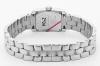 BAUME & MERCIER | Hampton Milleis Mini Diamant | Ref. M0A08139 - Abbildung 3