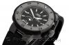 ORIS   Titan Pro Divers Col Moschin Limited Edition   Ref. 0166776457284-Set - Abbildung 2
