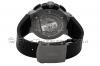 ORIS   Titan Pro Divers Col Moschin Limited Edition   Ref. 0166776457284-Set - Abbildung 3