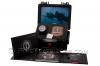 ORIS   Titan Pro Divers Col Moschin Limited Edition   Ref. 0166776457284-Set - Abbildung 4