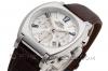 ORIS | Frank Sinatra Chronograph | Ref. 0167675744061-0752098FC - Abbildung 2
