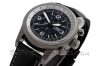 ORIS | Big Crown X1 Calculator | Ref. 01 675 7648 4264-07 5 23 77 - Abbildung 2
