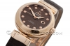 OMEGA | De Ville Ladymatic Co-Axial 34 mm mit Brillanten | Ref. 425.63.34.20.63.001 - Abbildung 2