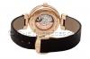 OMEGA | De Ville Ladymatic Co-Axial 34 mm mit Brillanten | Ref. 425.63.34.20.63.001 - Abbildung 3