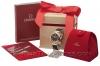 OMEGA | De Ville Ladymatic Co-Axial 34 mm mit Brillanten | Ref. 425.63.34.20.63.001 - Abbildung 4