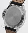 OFFICINE PANERAI | Luminor GMT  *Tuxedo*  | Ref. PAM 29 - Abbildung 3