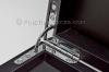 UHRENBOX | für 8 Uhren Eschenholz mattschwarz | Ref. L36B34H9-8 S - Abbildung 4