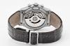 EBEL | 1911 Chronograph Chronometer | Ref. E9137240 - Abbildung 3