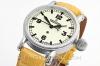 CHRONOSWISS | Timemaster Handaufzug | Ref. CH6233lu - Abbildung 2