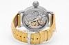 CHRONOSWISS | Timemaster Handaufzug | Ref. CH6233lu - Abbildung 3