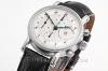 CHRONOSWISS | Chronometer Chronograph | Ref. CH 7523 C - Abbildung 2