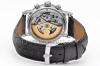 CHRONOSWISS | Chronometer Chronograph | Ref. CH 7523 C - Abbildung 3