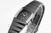 RADO | Sintra Jubilé Diamond black | Ref. 01 . 153 . 0618 . 3 . 071 - Abbildung 2