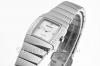 RADO | Sintra Jubilé Diamond grey  | Ref. 01.153.0618.3.071 - Abbildung 2
