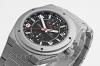 IWC | Ingenieur Chronograph AMG Titan | Ref. IW372503 - Abbildung 2