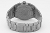 IWC | Ingenieur Chronograph AMG Titan | Ref. IW372503 - Abbildung 3