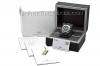 IWC | Ingenieur Chronograph AMG Titan | Ref. IW372503 - Abbildung 4