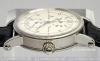 CHRONOSWISS | Chronoscope Stahl | Ref. CH 1523 - Abbildung 3